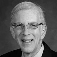 Jerome M. Epstein