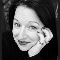 Jessica Russak-Hoffman
