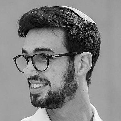 Israel and the Diaspora: A call for honesty