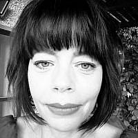 Jolanda Turgeman