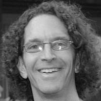 Jonathan Weinkle