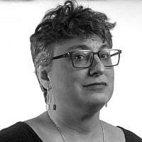 Jordana Klein