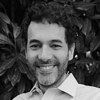 Jorge Ale-Chilet