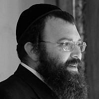 Joseph J. Sherman