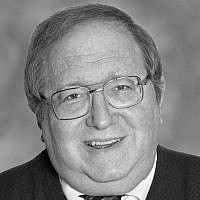 Joseph Rotenberg