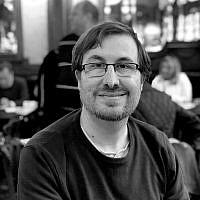 Joshua Edelman