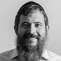Yehuda Stern
