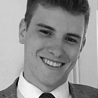 Josh Mercer
