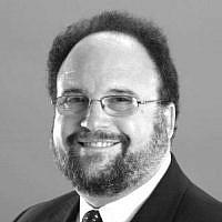 Joshua S. Finkelstein