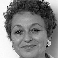 Judith Gottdiener Gabor
