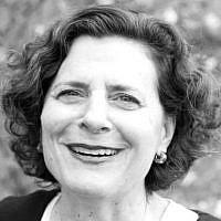 Judith Margolis Friedman
