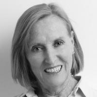 Judy Benowitz
