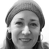 Judy Elkus
