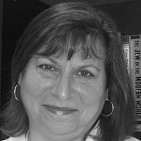 Judy Mars Kupchan
