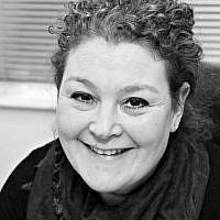 Juliette Lipshaw