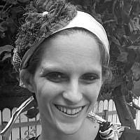 Katie Lazarus