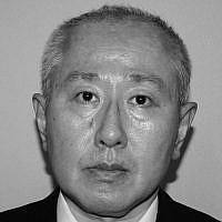 Kenta Uchida