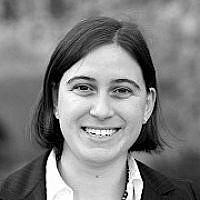 Ashira Konigsburg