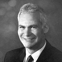 Arthur Kreitenberg