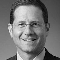Jeffrey T. Kuvin