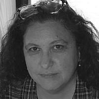 Lea Wohl-Segal