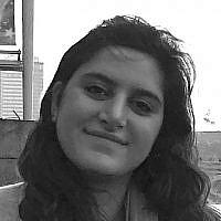 Leor Saghian