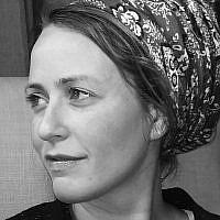Leora Levian