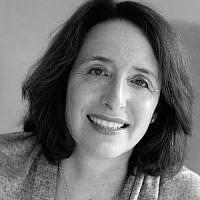 Leslie Dannin Rosenthal