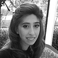 Liba Kakoun