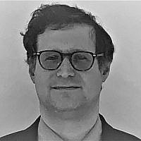 Theodore M. Lichtenfeld