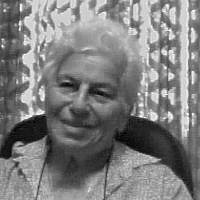 Lili Eylon