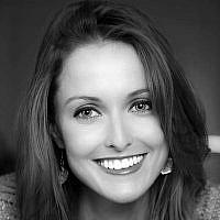 Lindsey Bodner