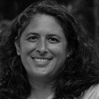 Lisa Richlen