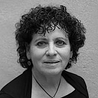 Lisa Perlman