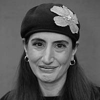 Lisa Schlaff