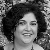 Lisa Kainan