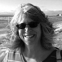 Liz Wagner