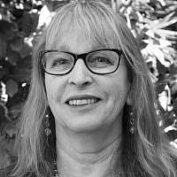 Lori Levy