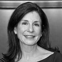 Loribeth Weinstein