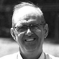 Luis Munar Duran