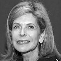 Lydia Shorenstein