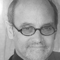 Marc M. Saidel