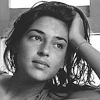 Marilyn Ambach
