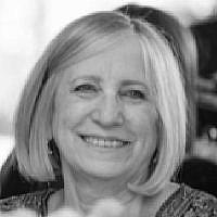 Marilyn Katzman