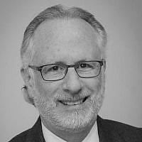 Mark L. Meridy