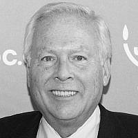 Mark Sisisky