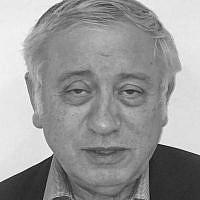 Maurice Silber