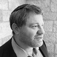 Maury Kelman
