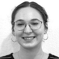 Maya Vizel-Schwartz