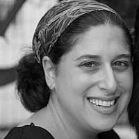 Meira Lerner